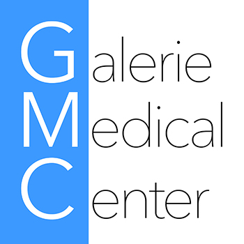 Galerie Medical Center